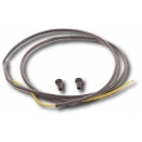 Polyhatch Heating Element 230 - 240 Volt