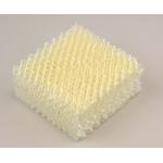 Brinsea Evaporating Block for OvaEasy 190 Incubators