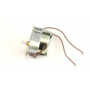 Humidity Pump Motor for Older Brinsea Pumps.