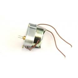 Humidity Pump Motor for Older Brinsea Pumps.