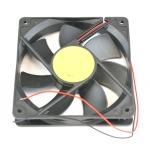 Octagon 100/250 Fan