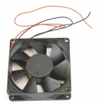 Fan for OvaEasy, Octagon 20/40 DX, TLC-4/4M/5M, Vetario S10/S20, Contaq X3/X8/Z6