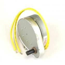 Octagon 10/20 - Cradle Turning Motor/Gearbox