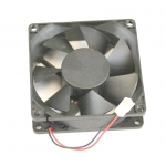 Fan for Brinsea Octagon 20 Advance & Octagon 20 Eco Incubators