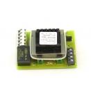 Octagon 100 PSU for Temperature Control (UK)