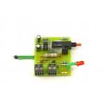 Octagon 10 Incubator Electronic Temperature Control.