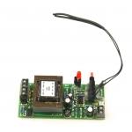 Brinsea Temperature Control Units
