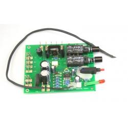 Ova-Easy MJ192 / MJ382 - Electronic Temperature Control