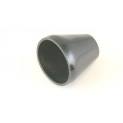 High Intensity Egg Lume - Long Flexible Nose Cone