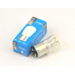 TLC-4, 4M/  5M, Vetario S10, S20 Internal Light Bulbs
