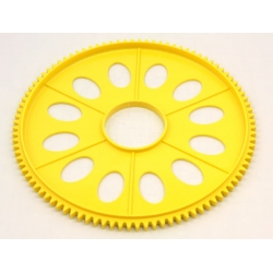Mini Advance Small Egg Disk - 12 Egg Capacity
