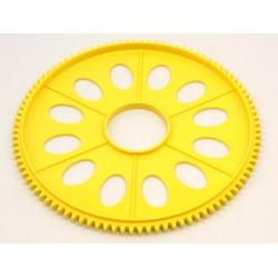 MIni Advance Small Egg Disk - 12 Egg Capacity