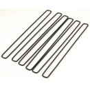 Octagon 20 DX dividers -set of 6