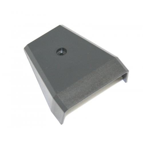brinsea octagon 20 eco manual