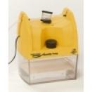 Ova Easy Advance / TLC-40 / TLC-50 Humidity Pump