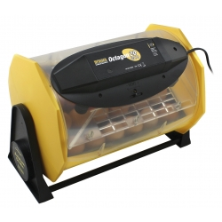 Brinsea Octagon 20 Eco Automatic Turning Incubator. Due in 16th June