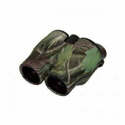 Highlander New Forest Binocular. 16 x 32