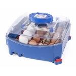 Borotto Lumia 16 Egg Automatic Incubator. No Stock until June