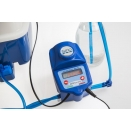 Sirio Humidity Pump for Borotto & Other Incubators. No Stock until 20th July