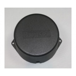 Brinsea Cradle Motor Cover for Octagon10 / 20 / 40 Incubators.