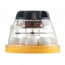 Brinsea Mini II ECO 10 Egg Manual Incubator.