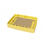 ​Ovation 56 Incubator Hatching Mats - Pack of 6