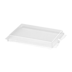 EcoGlow Safety 600 Chick Brooder Plastic Cover - Pack of 3