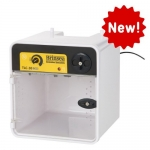 TLC Intensive Care Incubators / Brooders by Brinsea.