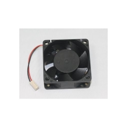 Fan for Mini Eco, Mini Advance, Octagon 40 Eco & Advance Incubators