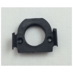 Humidity Module H22/H122/H222 - Sensor Housing Clip