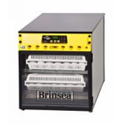 Brinsea Ova-Easy Advance Hatcher Series II.