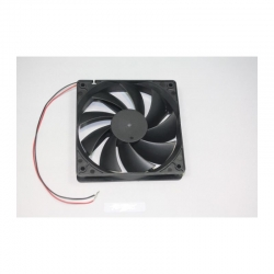 Fan for OvaEasy 580 incubator, Octagon 100 incubator & TLC-40 and TLC-50