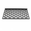 Turkey / Duck Egg Tray for Brinsea OvaEasy 380 and OvaEasy 580