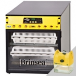 Brinsea OvaEasy Advance EX Series II Hatcher with Humidity Pump.