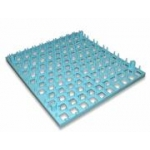 Quail Egg Tray for all OvaEasy Incubators.