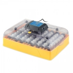 Brinsea Ovation 56 Eco Digital Egg Incubator.