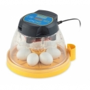 Brinsea Mini ADVANCE 2 Incubator