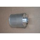 Dust Filter For Alke SK Type Brooders.