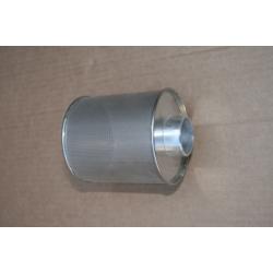Dust Filter For Alke SK Type Brooders