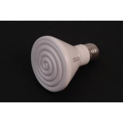 Dull Emitter Bulb 250Watt