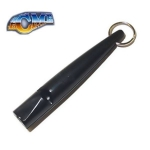 Acme Sonec Working Dog Whistle # 210