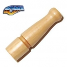 Fox Call - Hardwood - Large - Rabbit Squeaker