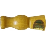 Fox Caller - Hardwood - Small