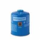 CV470 Campingaz Gas Cartridge