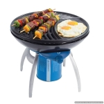 Camping Stoves & Grills