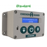 ChickenGuard © Standard Poultry House Door Opener.