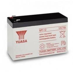 Battery For CB2 / SL2 Hunting Lamp Pack.