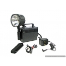 Clulite CB2 Lamp & Battery Pack Set