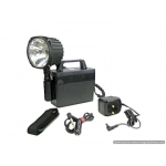 Hunting Lamps & Battery Packs