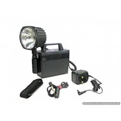 Clulite CB2 Lamp & Battery Pack Set